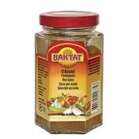 Condiment Carne 65g